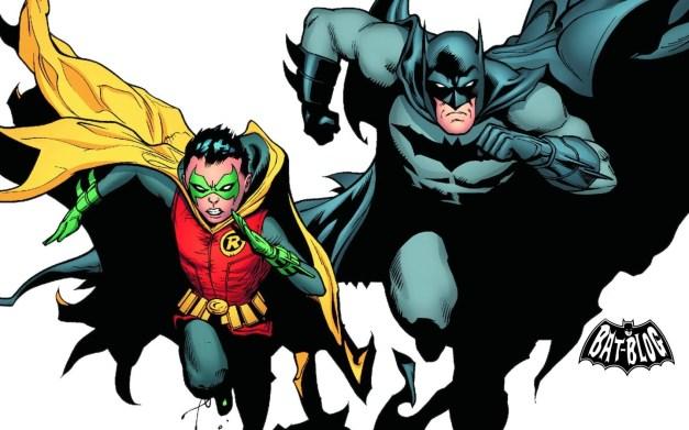 batman-and-robin-wallpaper-2